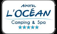 Airotel Ocean logo ++.png