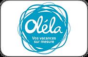 Olela ++.png