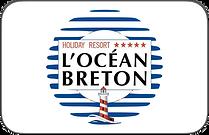 L'océan Breton LOGO ++.png