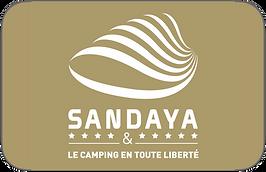 Sandaya ++.png