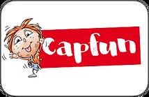 Capfun+.png