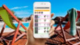 SANDAYA mobile.png