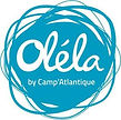 Logo-Olela_large.jpg