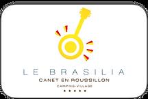 BRASILIA Logo ++.png