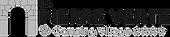 logo-pierre-verte-500xauto_0_1_edited.pn