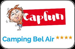 LOGO CAPFUN Bel Air.png