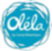 Logo-Olela_large - copie.png