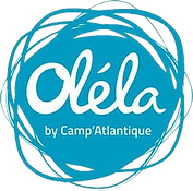 Logo-Olela_large - copie.png