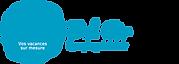 Bel-Air-logo-Oléla-long.png