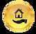 Type_hébergement_CENTRE_DE_VACANCES.png