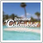 Domaine Colombier logo ++.png