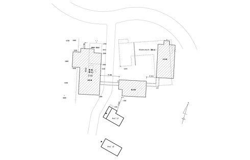 ACC Building Project Layout copy.jpg