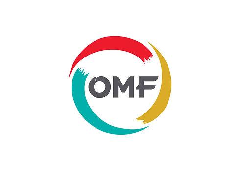 OMF_LOGO_COL.jpg