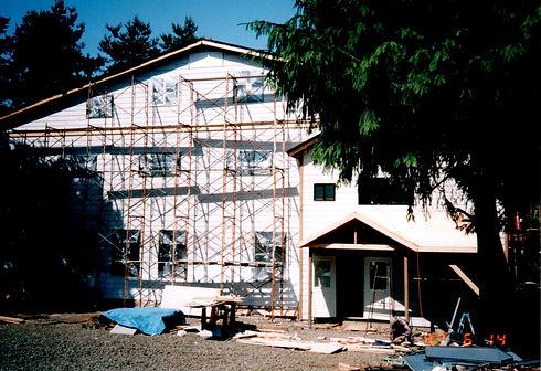 1997 ACC Chapel Construction.jpeg