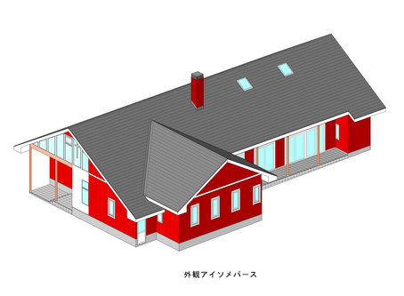 新本館プロジェクト フェーズ1開始
