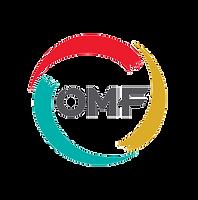 OMF_LOGO_COL_Web2.png