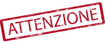 Bernetti 2020 - Iscrizioni