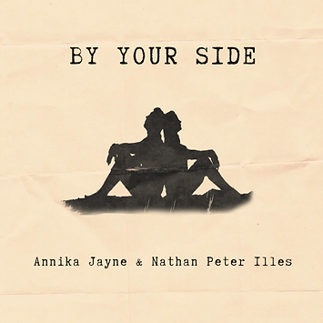 By Your Side Cover 500500.png