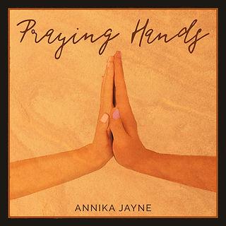 praying_hands_cover.jpg