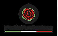 rpz-logo-alpha-vert-1riga.png