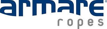 Armare_Logo_2014_def.jpeg