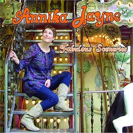 JayneAnnika FabulousScenerie.jpg