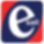 Eurosail.PNG
