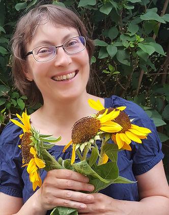 Sunflower 2021 400400.jpg