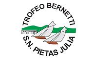 bernetti_2017.png