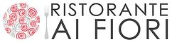 logo Ai Fiori.png