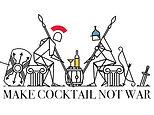 Drink_not_war.jpg