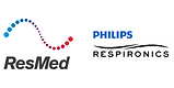 resmed-and-respironics-1.png