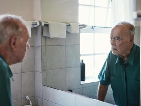 Αν κάνετε αυτό δύο φορές την ημέρα, μειώνετε την πιθανότητα Αλτσχάιμερ!