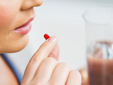 Καρκίνος Παχέος Εντέρου:Τα φάρμακα που αυξάνουν κατά 50% τον κίνδυνο για τους κάτω των 50
