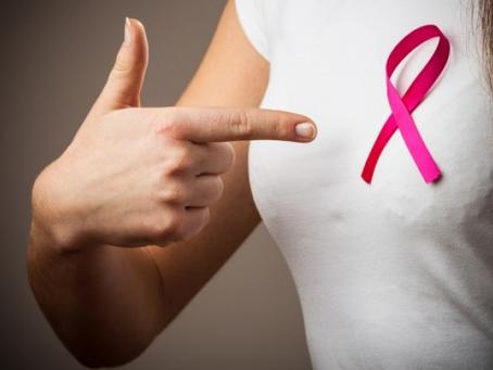 Απλή αιματολογική εξέταση ανιχνεύει τον καρκίνο του μαστού