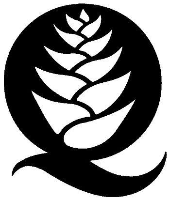 Quintal Farms Logo.jpg