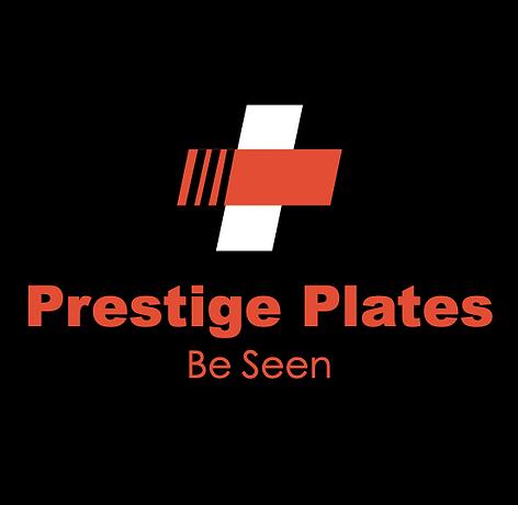Prestige Plates Master Logo.png