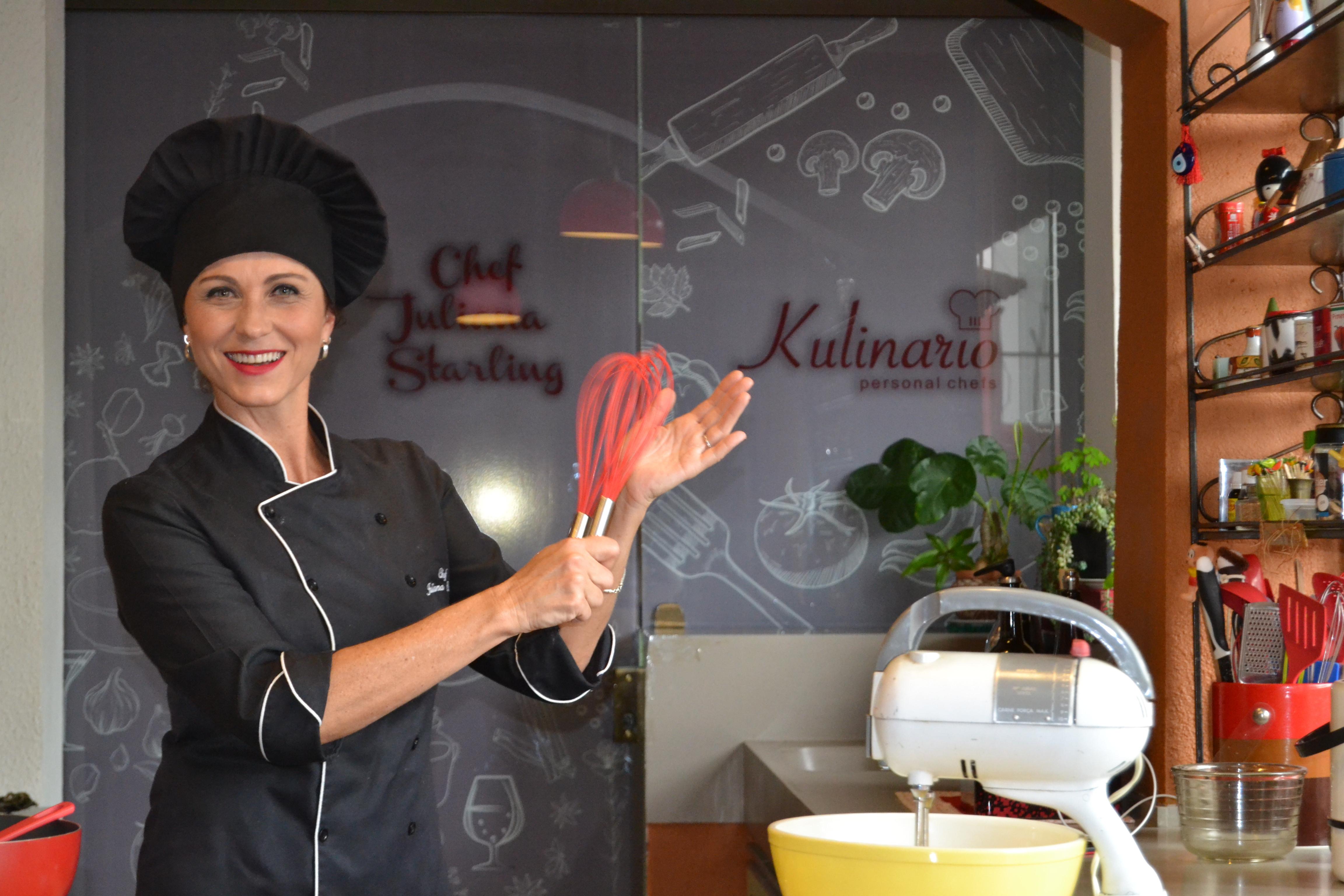 (c) Kulinario.com.br
