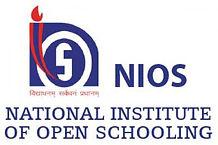 nios-logo-1200x800.jpg