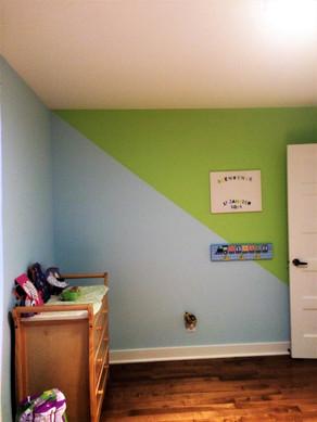 couleur designer