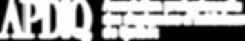 logo-APDIQ.png