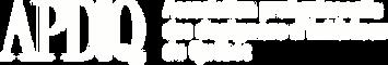 logo-APDIQ
