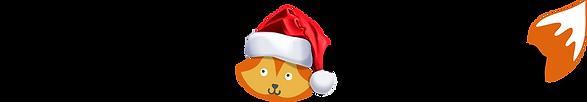 Logo_Schülerförderung_Weihnachten_ohne_H