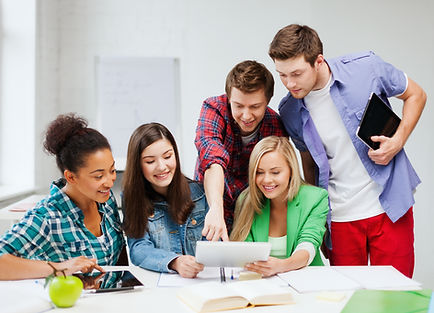 bigstock-education-concept--smiling-st-4