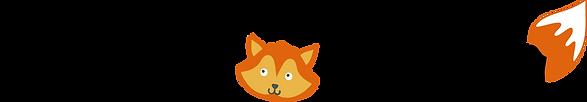 Logo_Andrea_Schülerförderung_2.1_FINAL_P