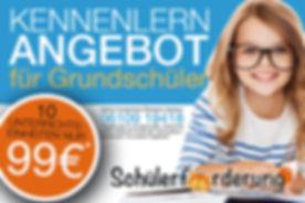 grundschule_banner_BE.jpg