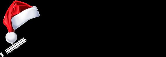 Logo Transparent Weihnachten.png