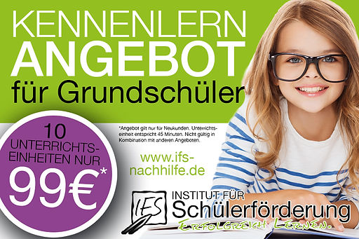 2015_09_04_Angebot_Grundschüler_Online_B