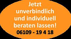 Individuelle Beratung Nachhilfe Bergen Enkheim