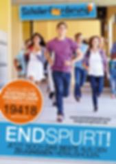 2015_04_13_Plakat Endspurt BE.png